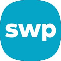 www.swp.de
