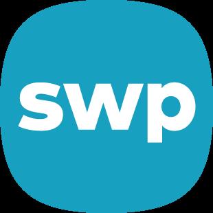 (c) Swp.de