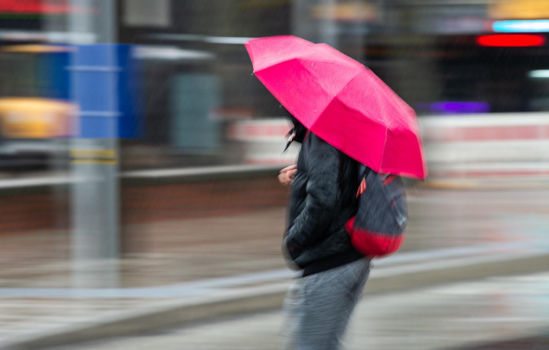 Freizeit In Ulm 10 Dinge Die Du Bei Schlechtem Wetter In Ulm