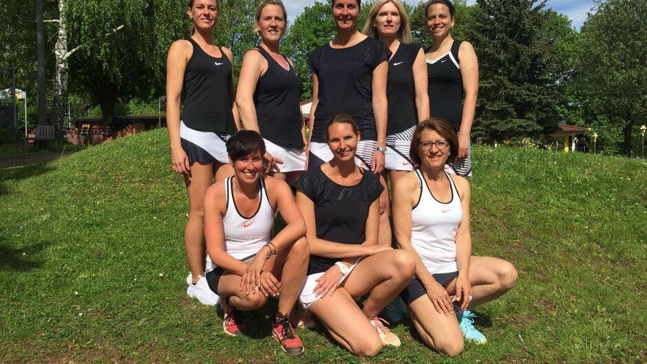 Tennis Crailsheim