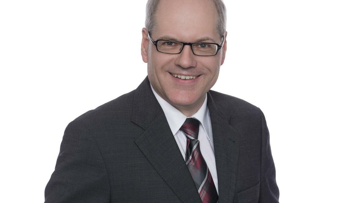 Herbert Richter Pforzheim