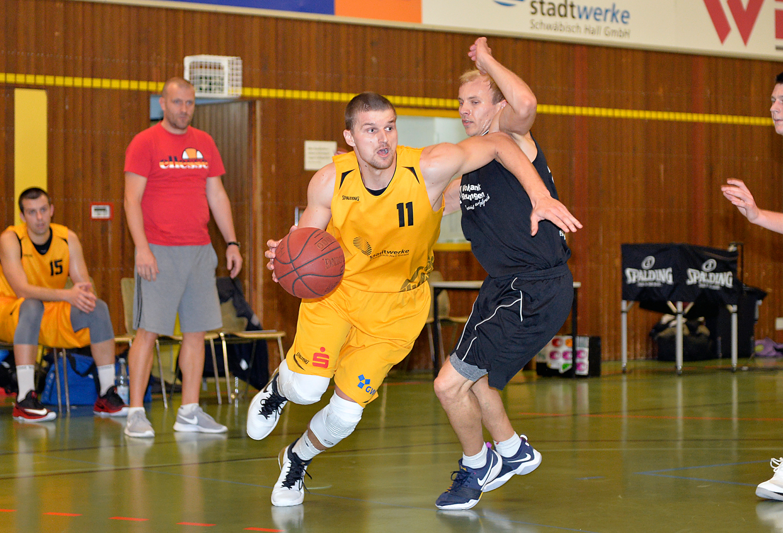 basketball bw