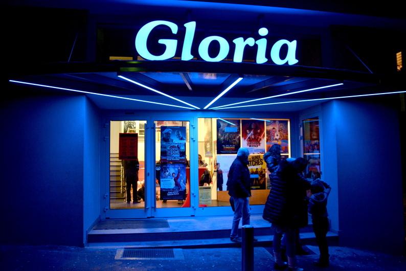 Geislingen Gloria Kino