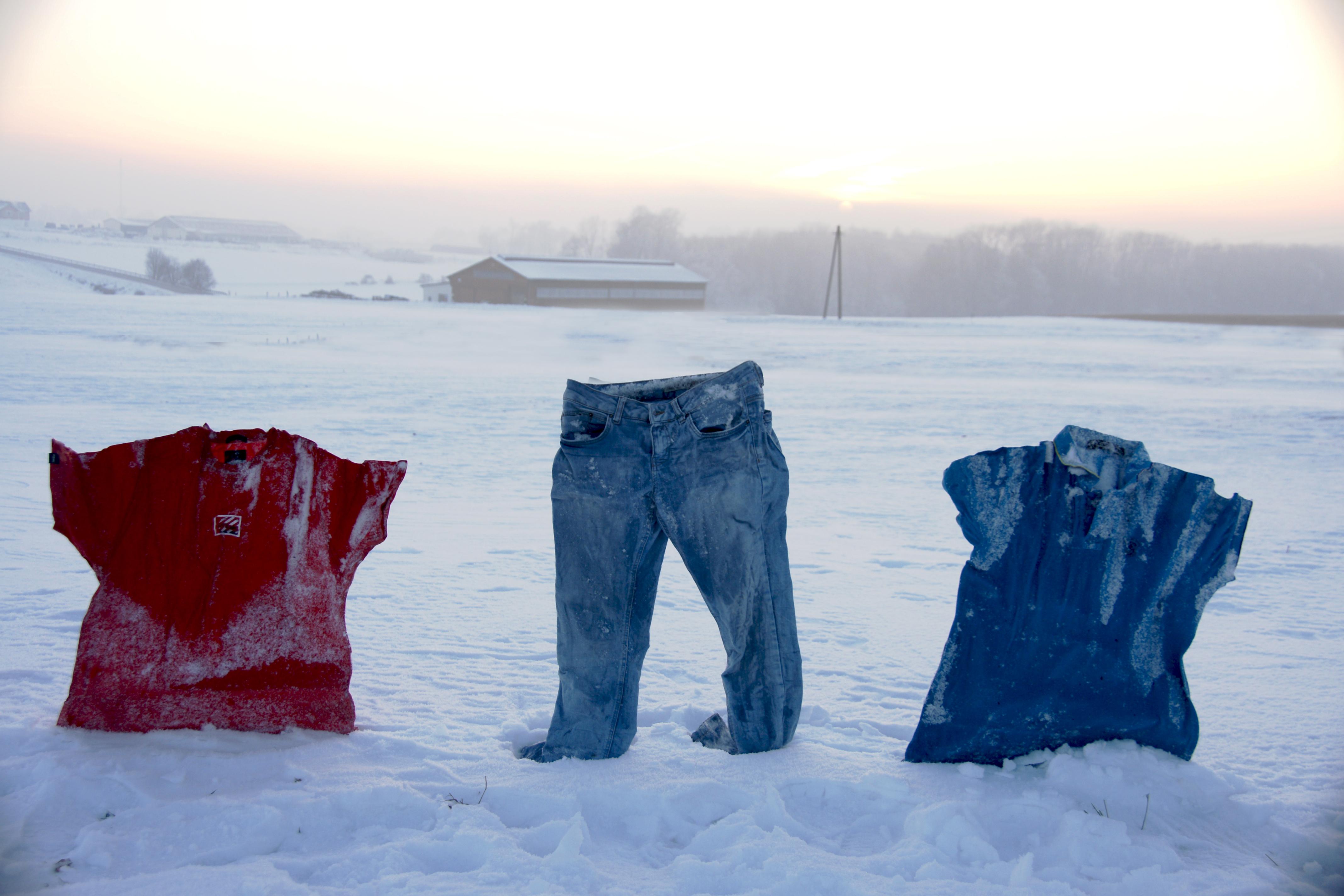 Die Schönsten Winterbilder