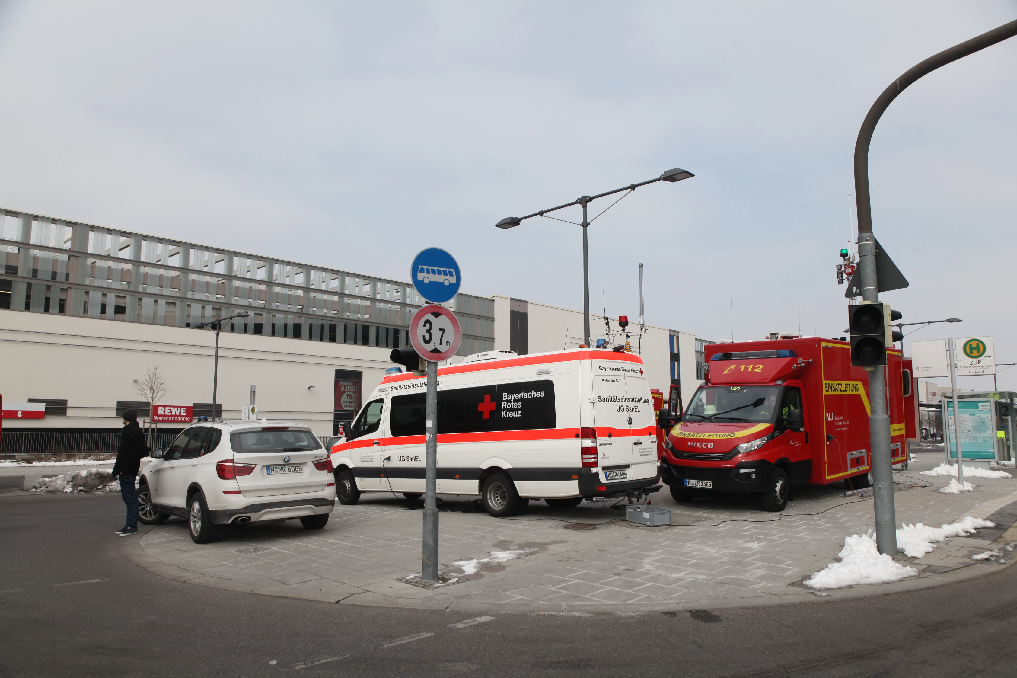 Partnervermittlung ulm neu-ulm Stadtportal Neu-Ulm, Stadtinformationen für Neu-Ulm bei