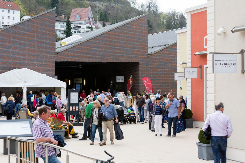 Verkaufsoffener Sonntag Umkreis 50 Km : bildergalerie geislingen bl ht auf s dwest presse online ~ Buech-reservation.com Haus und Dekorationen