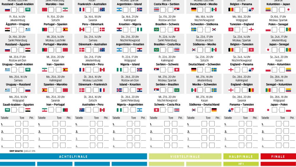 FuГџball-Weltmeisterschaft 2021 Datum