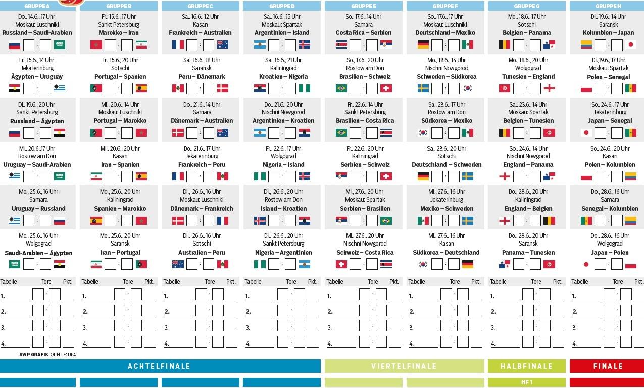 Spielplan Eishockey Wm 2021