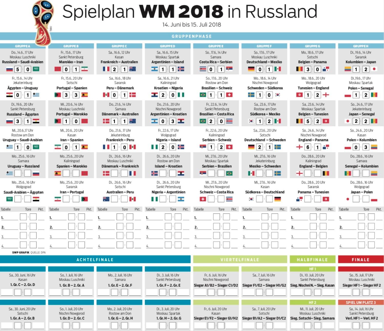 Em Qualifikation 2020 Spielplan Zum Ausdrucken