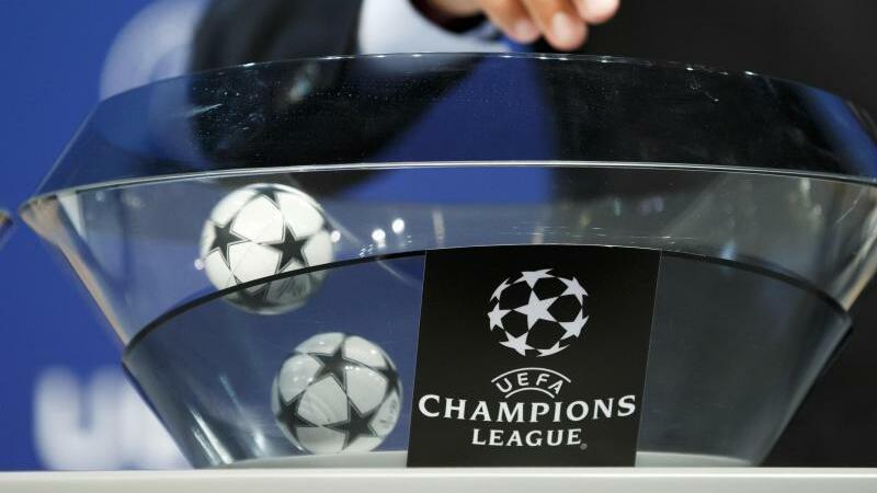 champions league 2019 halbfinale auslosung