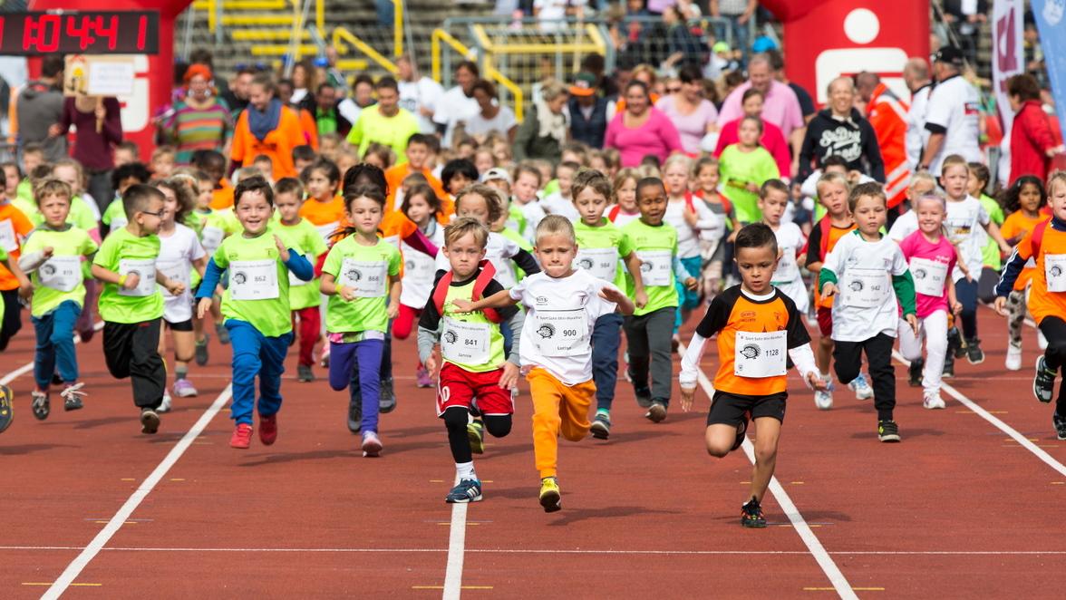 Einstein Marathon Ergebnisse 2021