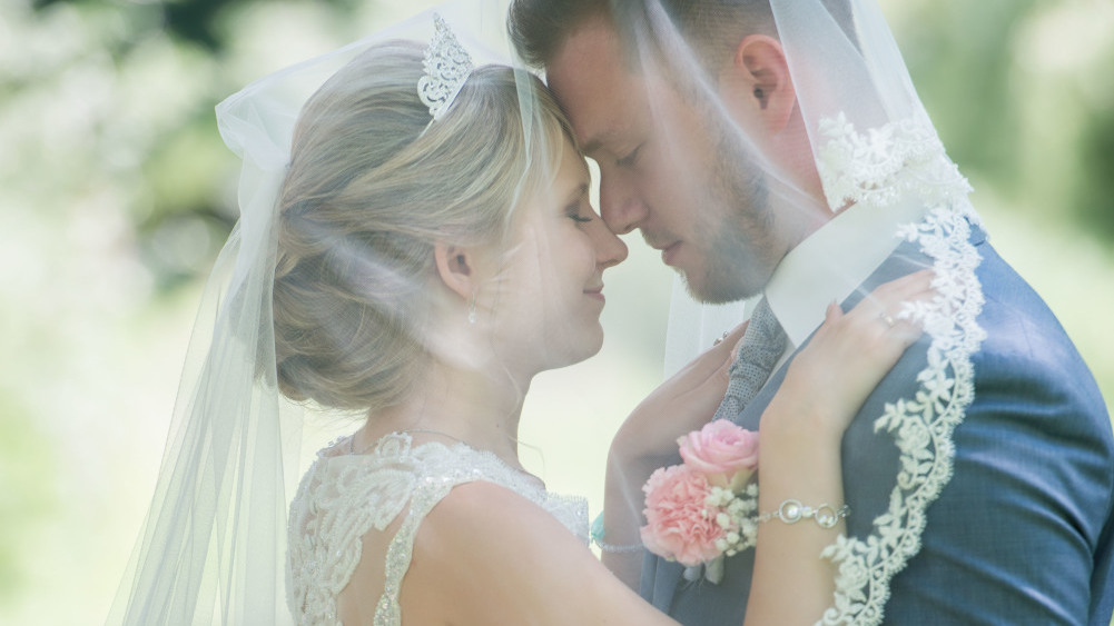 Heiraten in ulm und umgebung