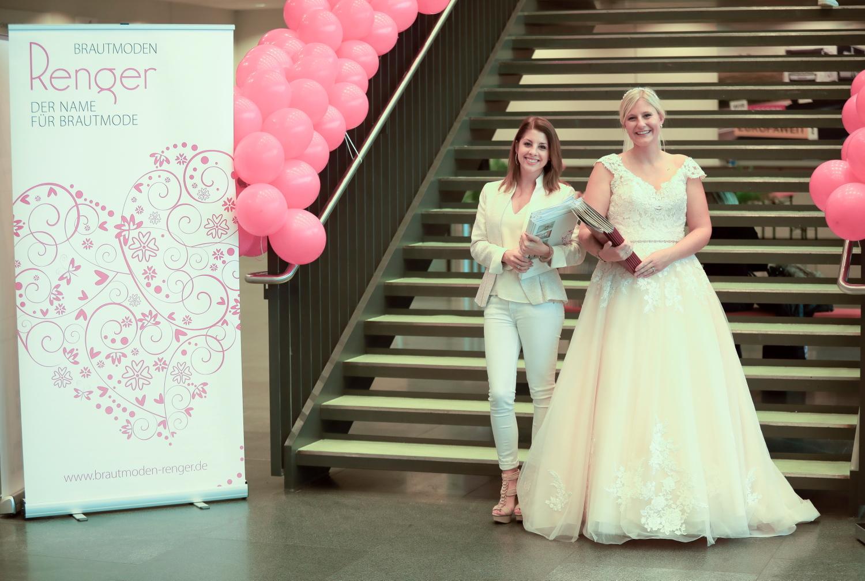 Hochzeit Hochzeitsmesse Verliebt Verlobt Verheiratet 2018