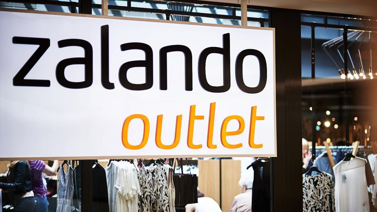 Handel in ulm zalando outlet kommt 2020 in die sedelh fe for Design on line outlet