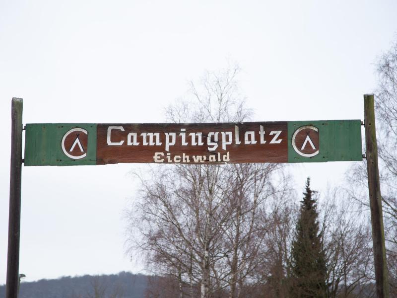campingplatz kinderschänder