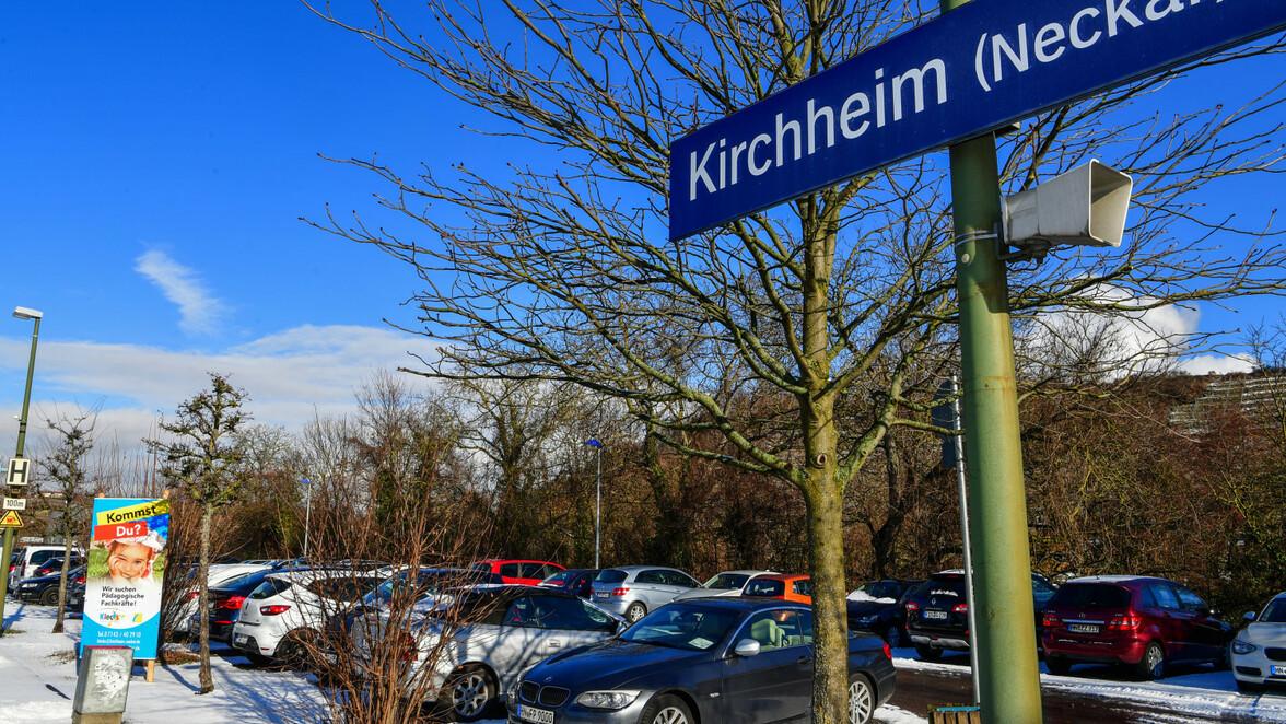 Park And Ride Stuttgart Kostenlos