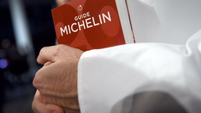 guide michelin deutschland