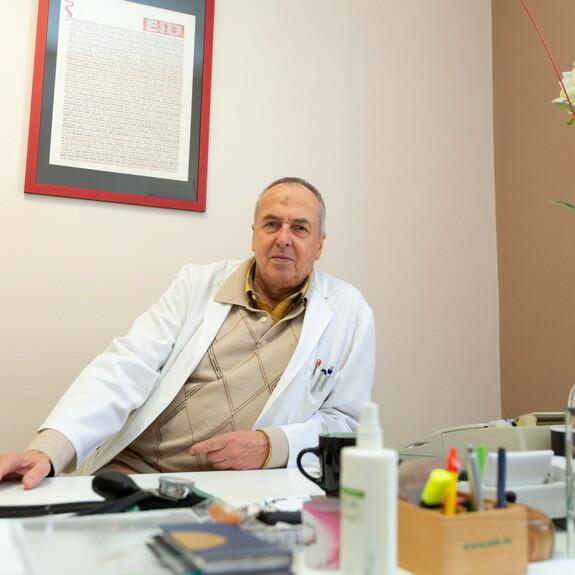 Frauenarzt geislingen