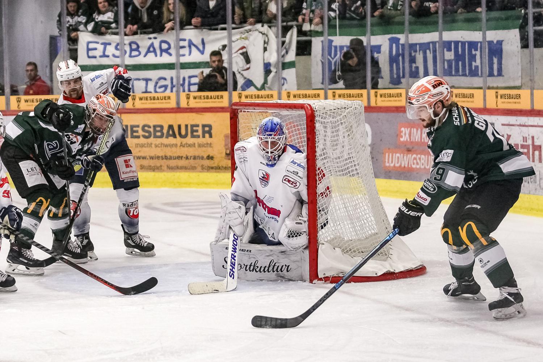 Eishockey Spiel Online