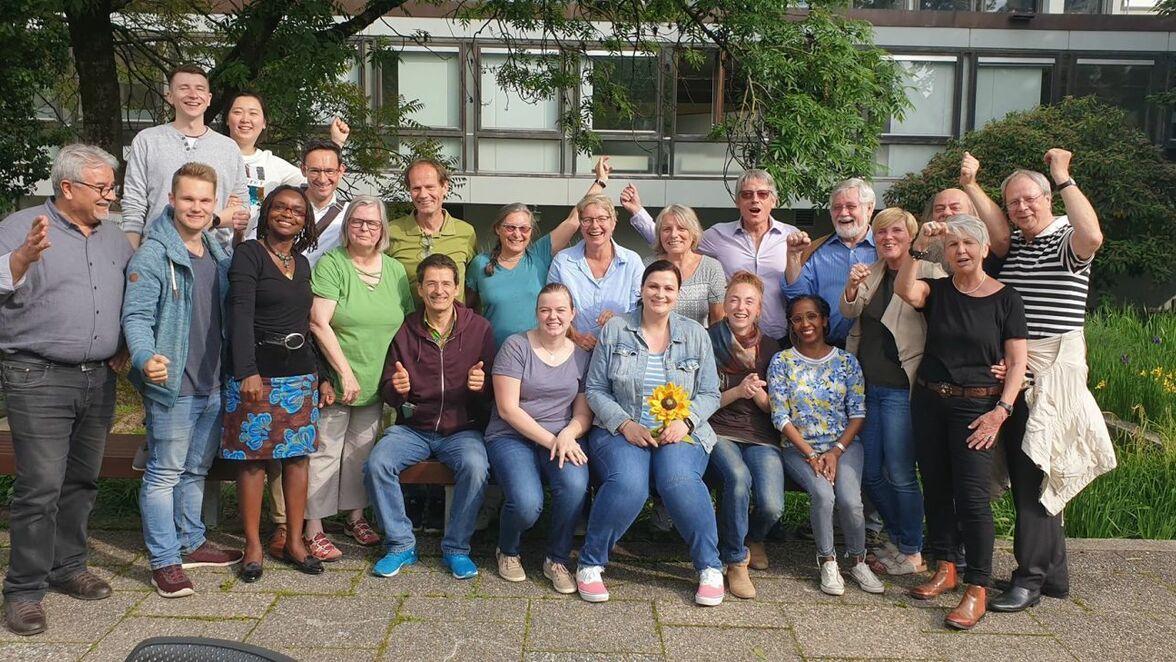 372170b768e9 Kommunalwahl BW 2019: Kreis Reutlingen: So haben die Menschen bei ...