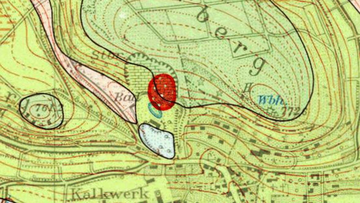 Schwäbische Alb Karte Städte.Alb Geschichte Vom Schwäbischen Vulkan Südwest Presse Online