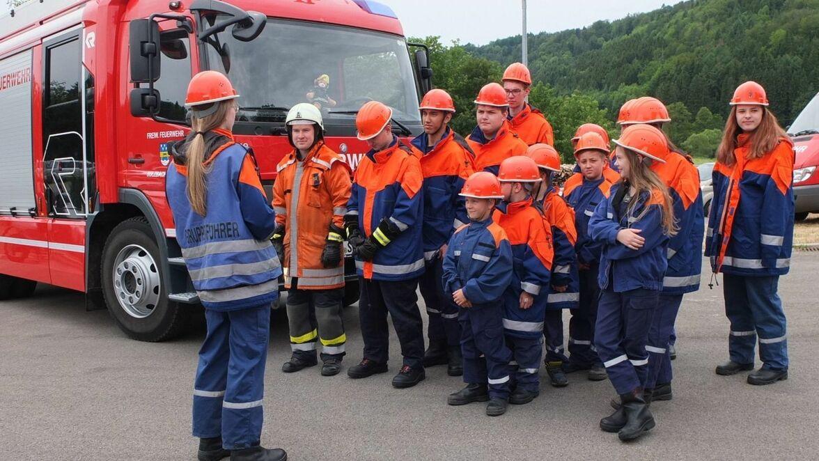 Feuerwehr Köln Presse