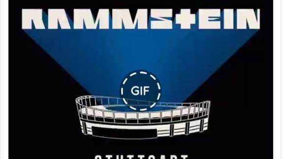 tickets für rammstein 2020