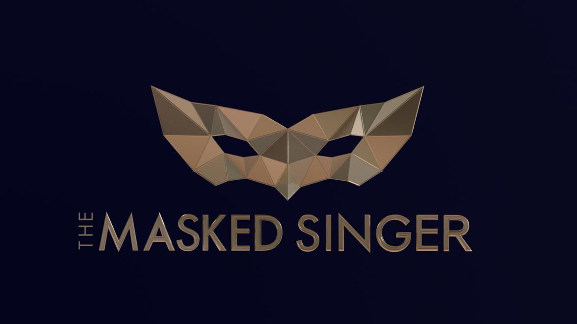 wer ist bei the masked singer raus