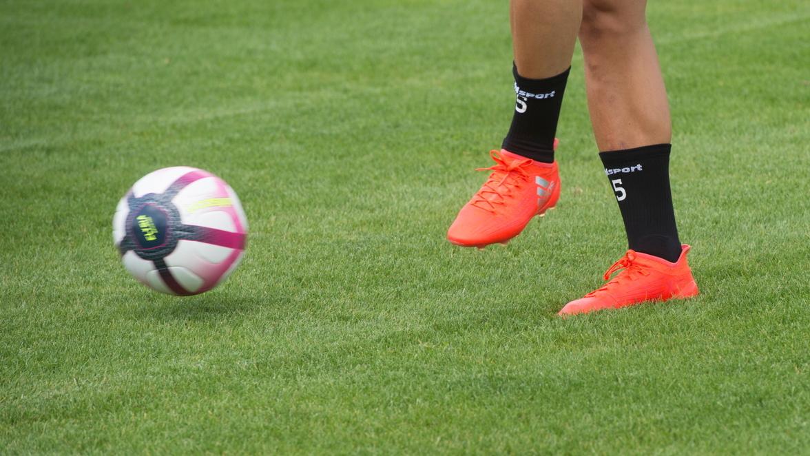 Fußball Regionalliga Südwest Liveticker
