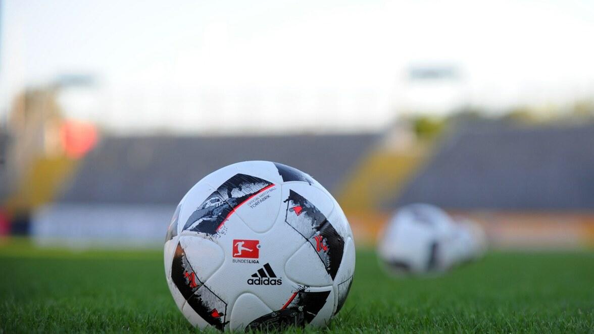 Ssv Ulm 1846 Fußball Liveticker