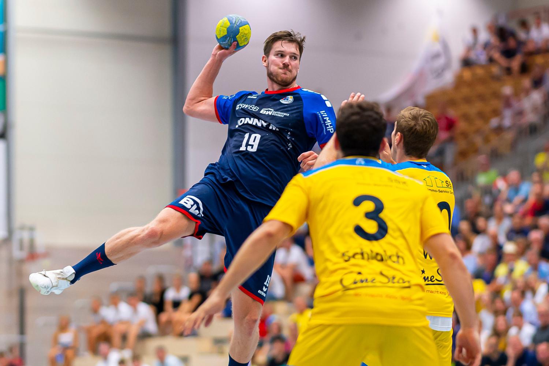 Handball 2.Liga