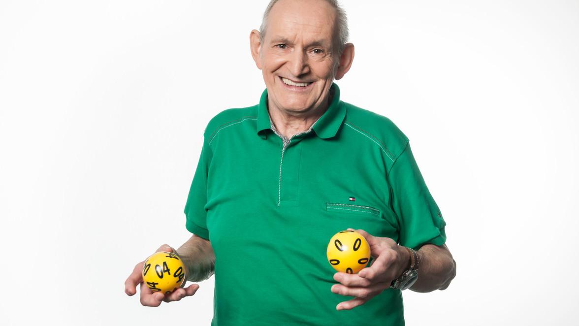 Skl Lotto