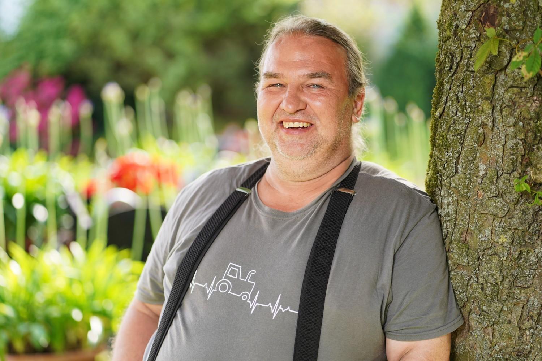 Bauer sucht Frau 2019: Neue Staffel, neue Bauern - Alle