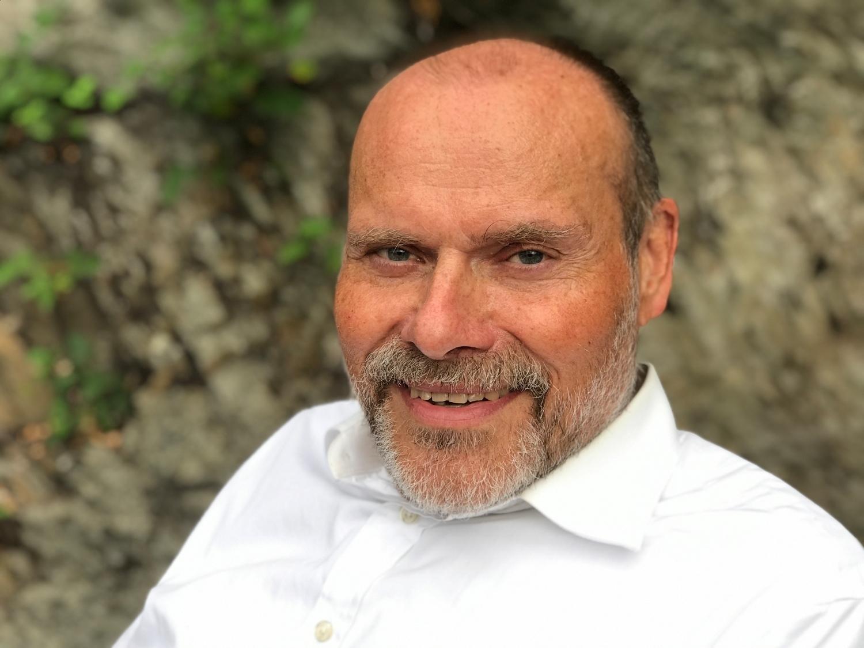 Ex-OB Rudolf Michl im Portrait: Der Blick nach Crailsheim ist nach wie vor da - SWP