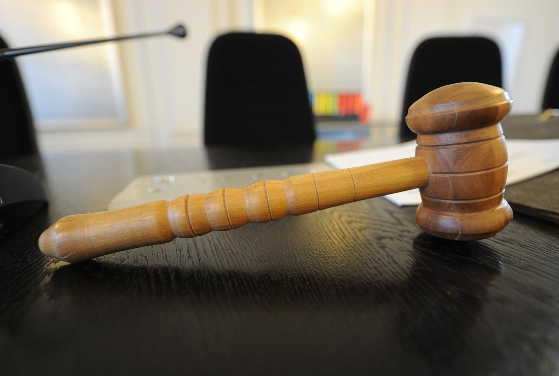 Prozess in Crailsheim: Körperverletzung: Opfer springt aus dem ersten Stock - SWP