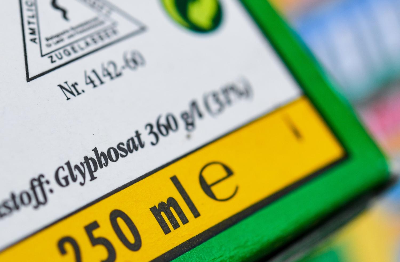 Gilles-Eric Séralini: Reizfigur hält Vortrag zu Glyphosat in Ehingen - SWP