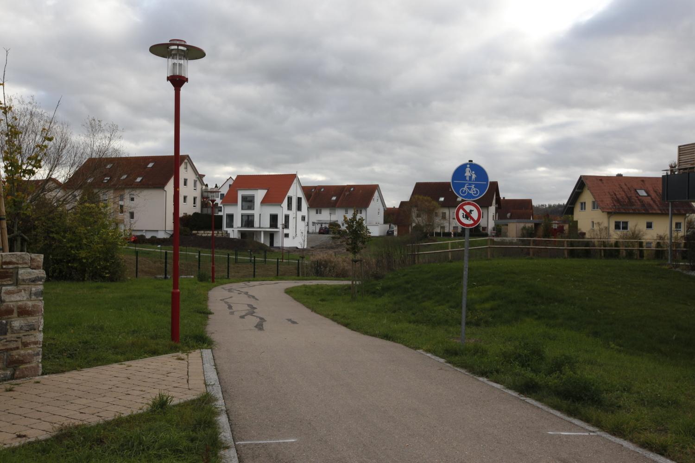 Giftköder in Gaildorf: Katze stirbt in Wörlebach vermutlich an Rattengift - SWP