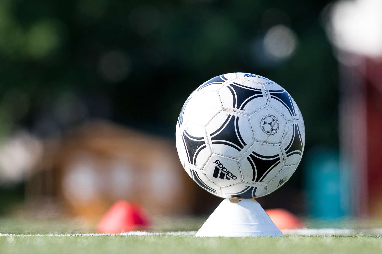 TSV Crailsheim: B-Juniorinnen sichern sich gegen Bayern München einen Punkt gegen den Abstieg - SWP