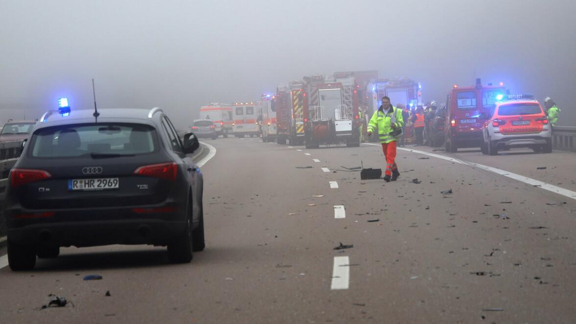 Unfall Ingelheim West Heute