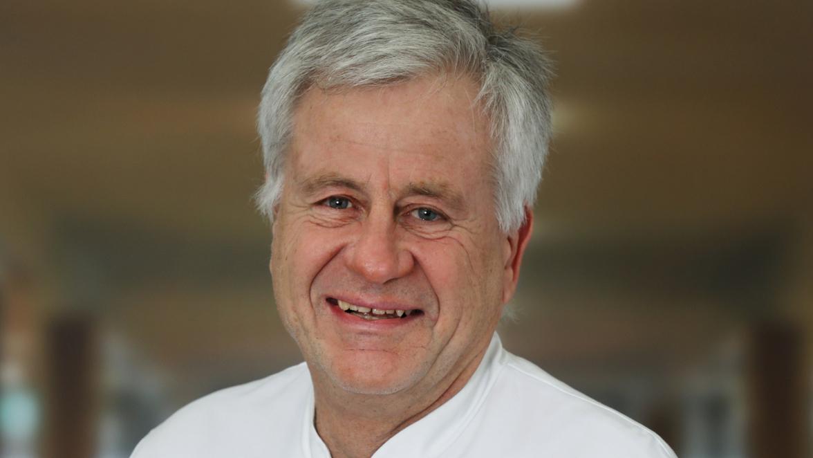Dr Jahn Leer