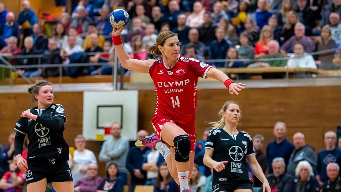 Www.Handball Bundesliga