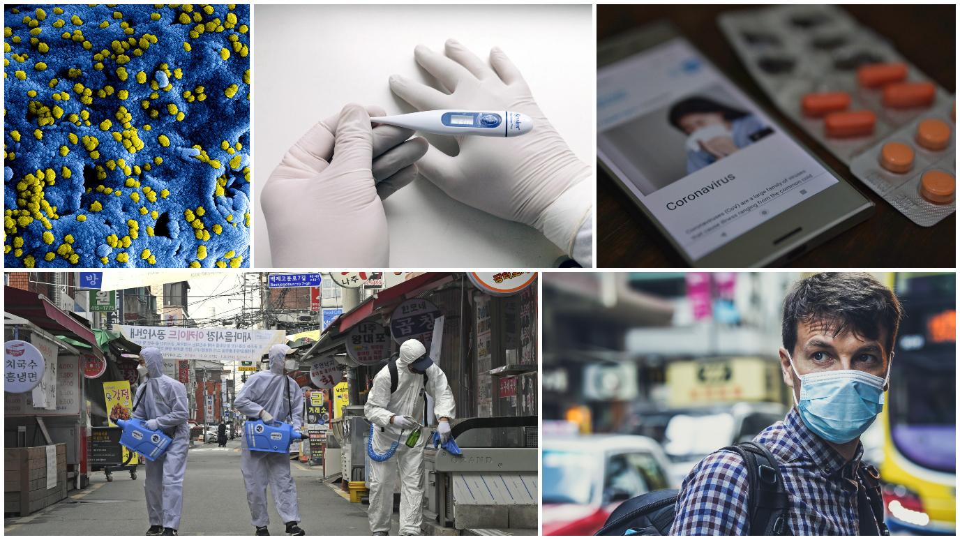 Was Ist Der Unterschied Zwischen Epedemie Und Pandemie