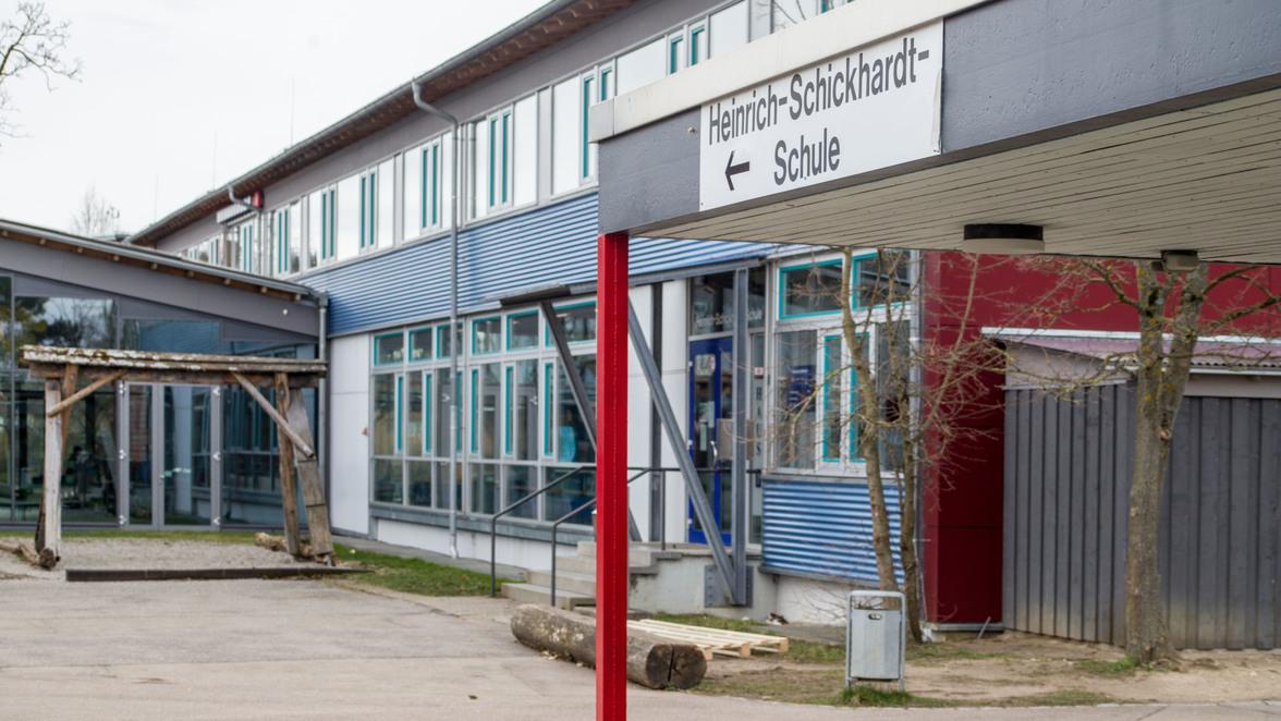 corona baden württemberg schulen schließen