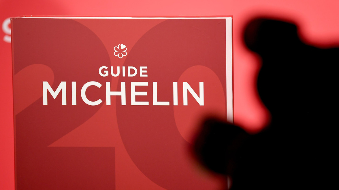 Michelin Sterne Baden Württemberg