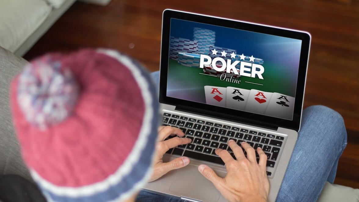 Online Casino Gefahren