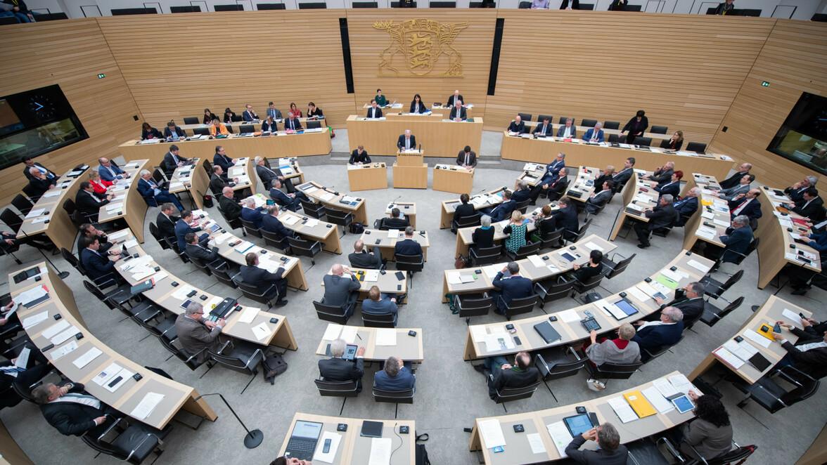 Schulschließungen Baden Württemberg Corona