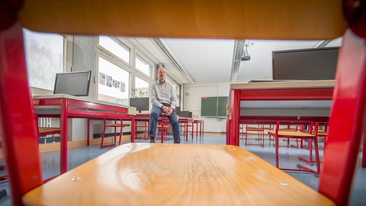 Schulschließungen Baden Württemberg