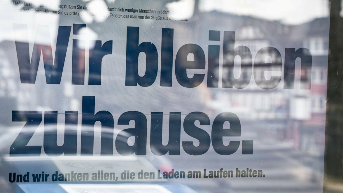 Quarantäne Regeln Deutschland