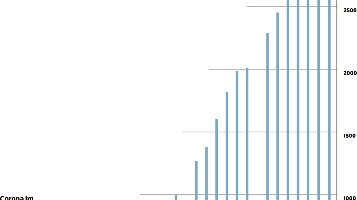 Corona Reutlingen Zahlen