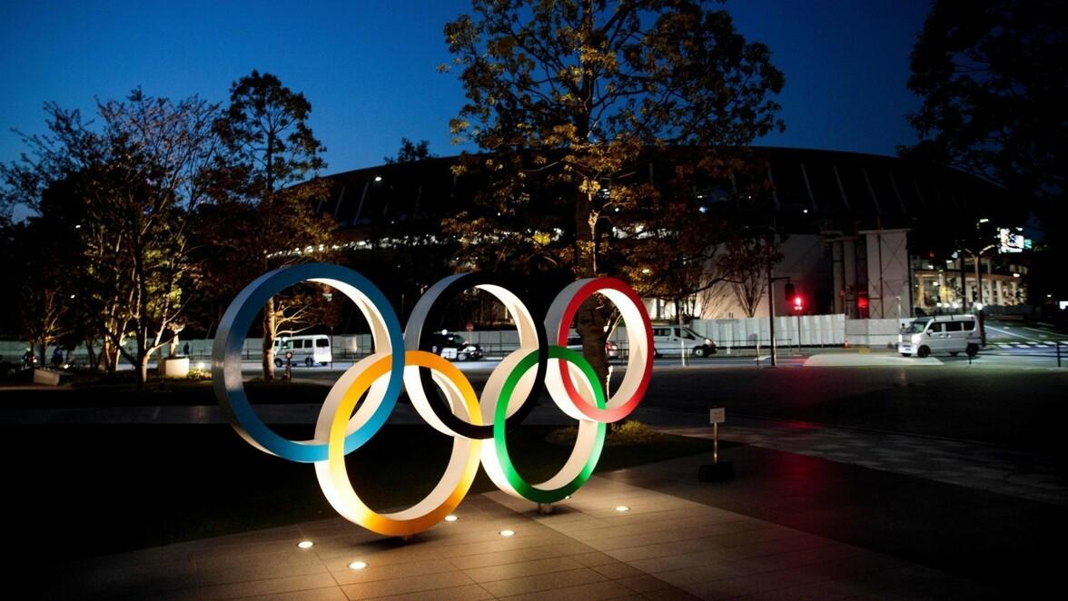 Corona News Olympische Spiele 2021 Absage Im Fall